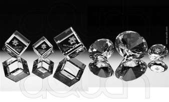 Trophies_Plaques Engraving
