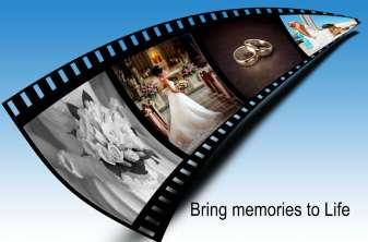 Digital Video Coverage